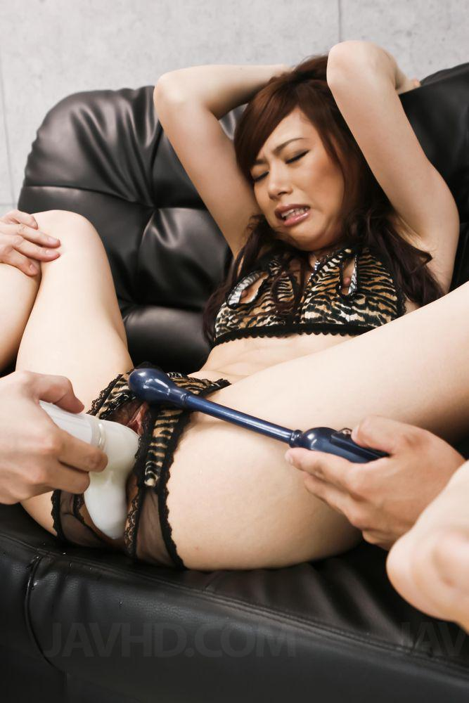 Смотреть азиатский онлайн