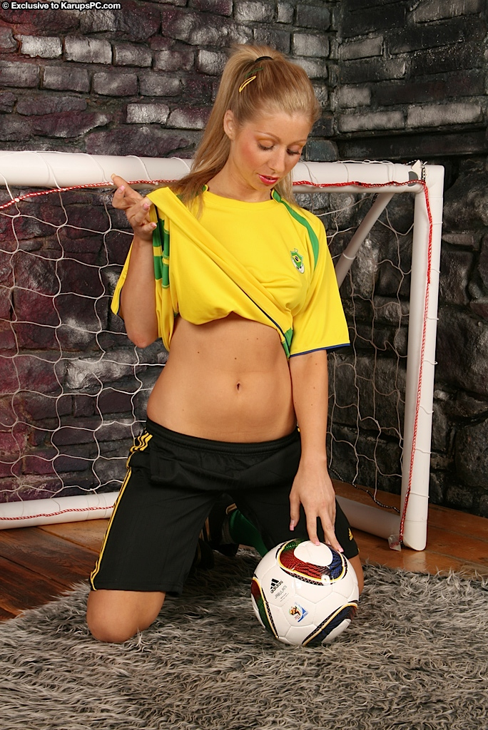 Смотреть футбольный онлайн