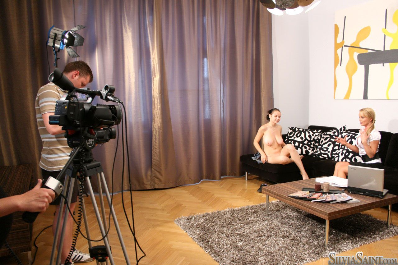 Смотреть камера онлайн