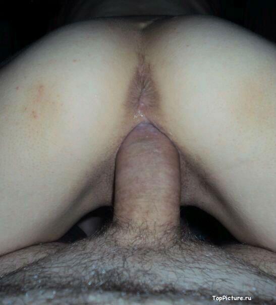 Смотреть грудями коммуналке онлайн