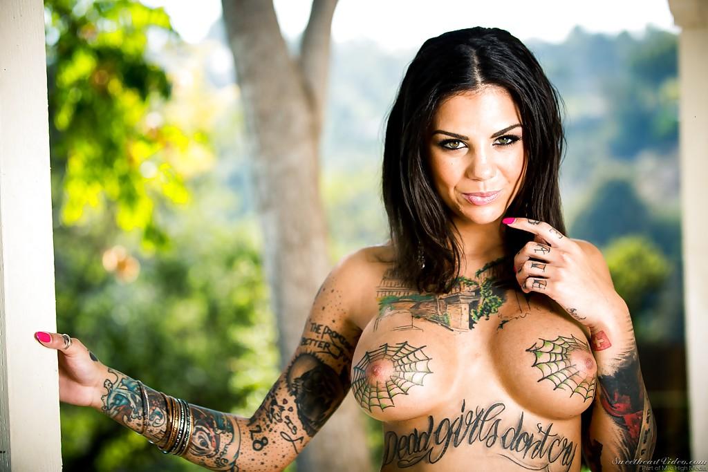 Смотреть татуировать онлайн