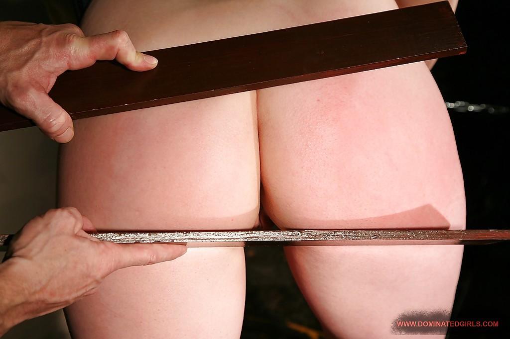 Смотреть наказать онлайн