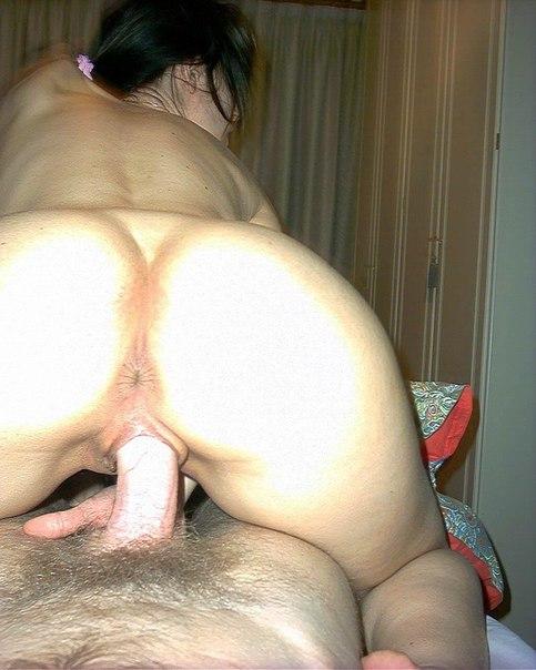 Смотреть сексуальный онлайн
