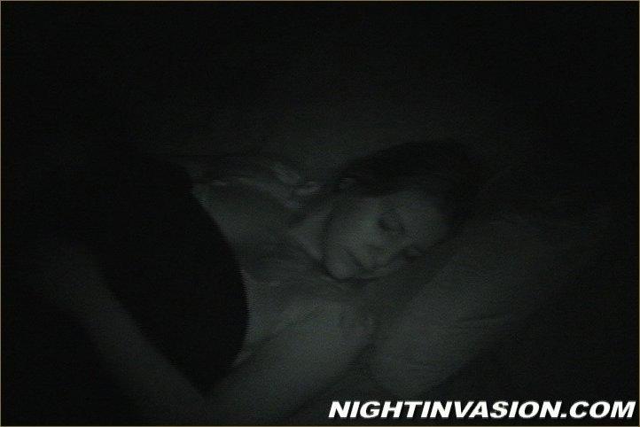 Смотреть спящей любовнице онлайн