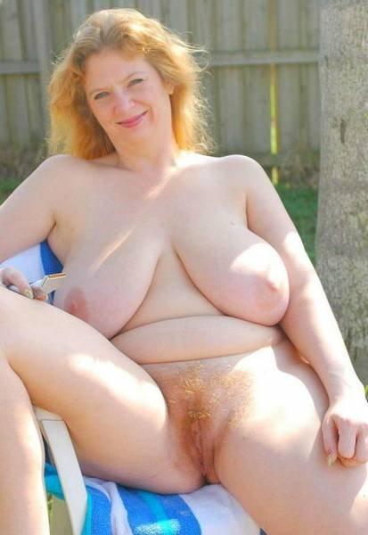 Смотреть фото голеньких онлайн