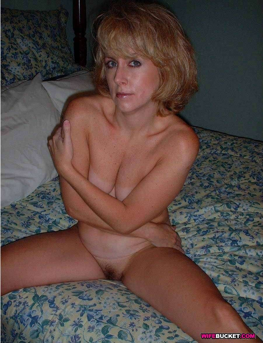 Смотреть баба онлайн