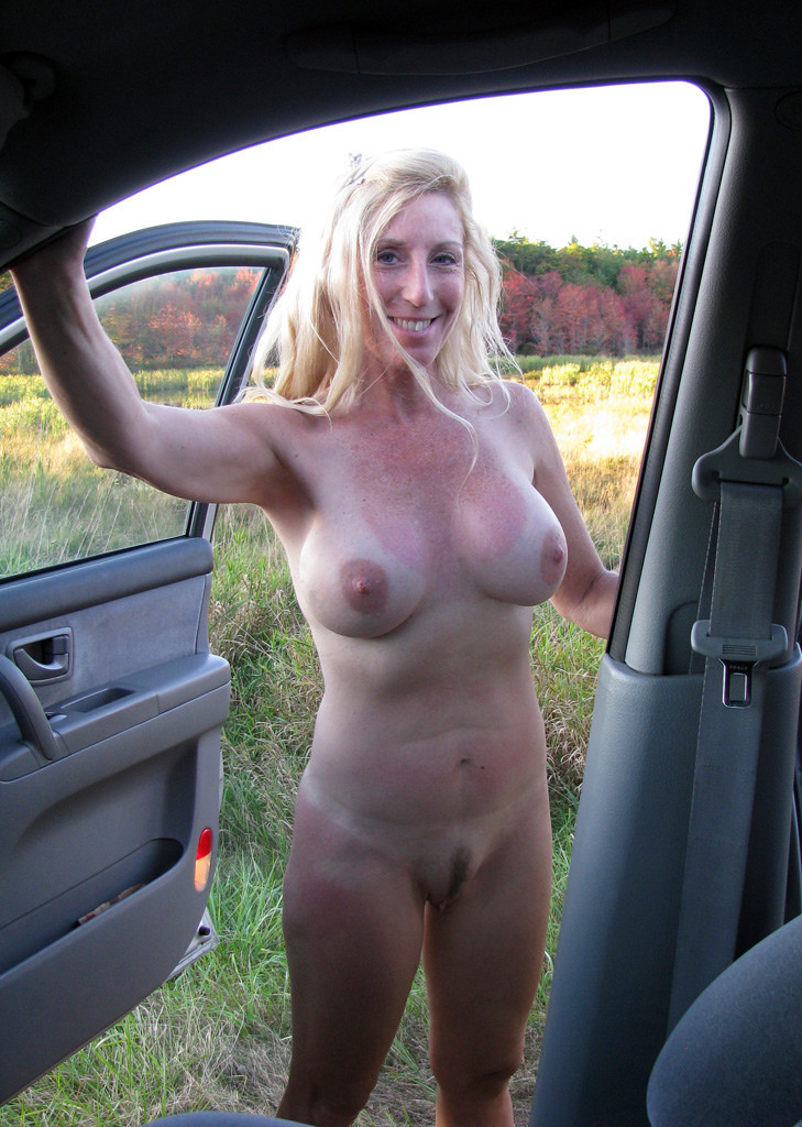 Смотреть Нагие авто онлайн