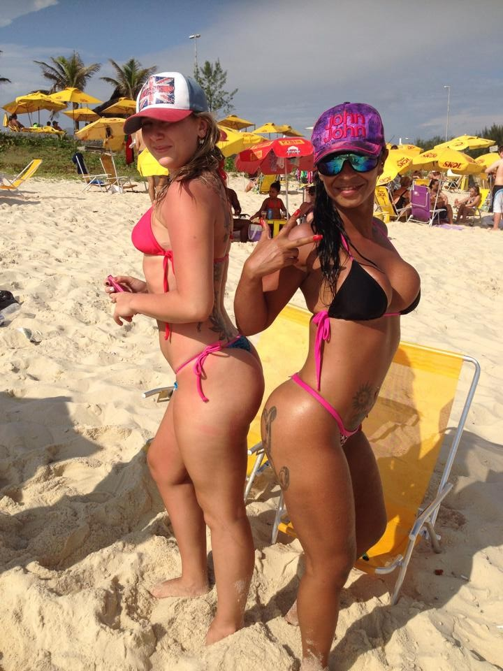 Смотреть бразильянка онлайн