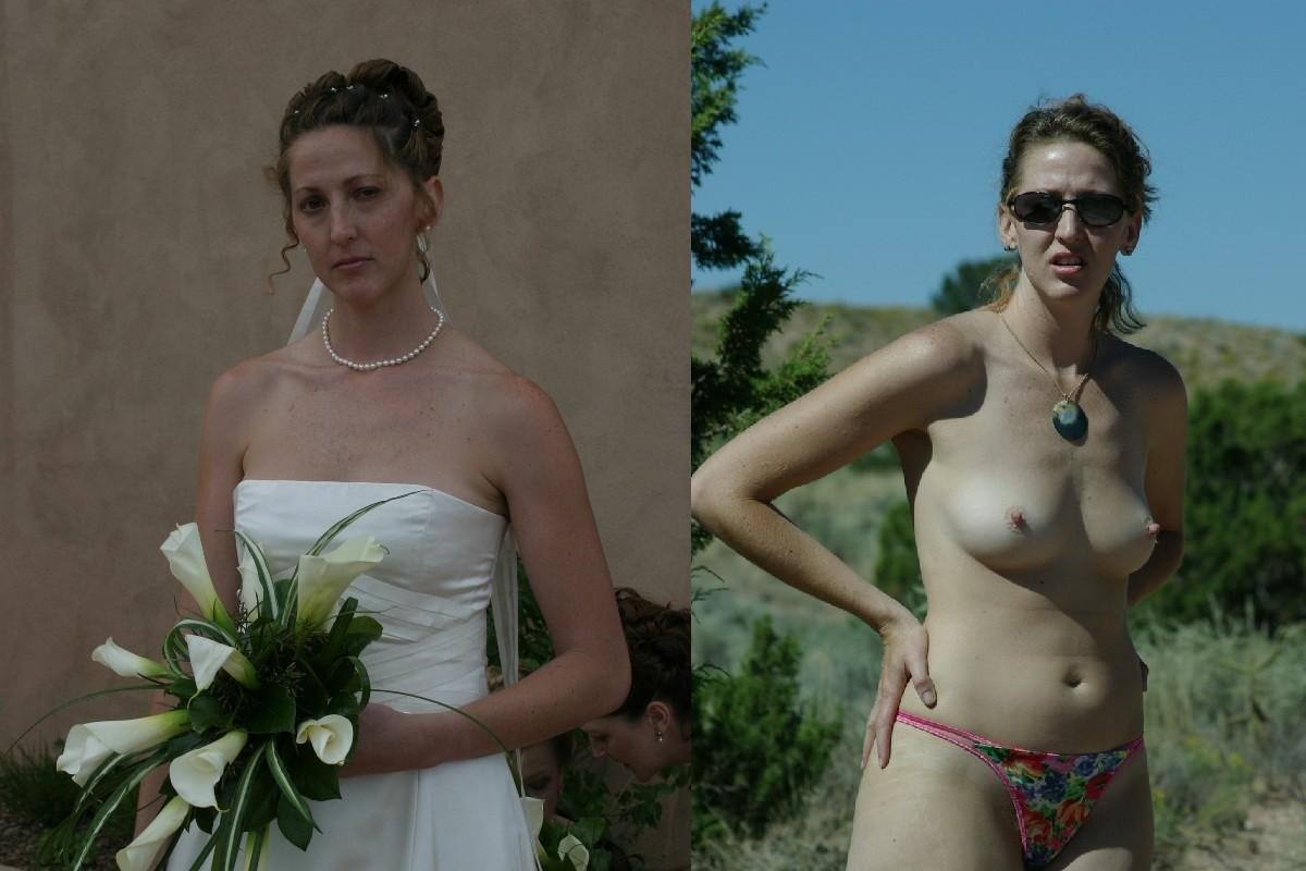Смотреть невеста онлайн