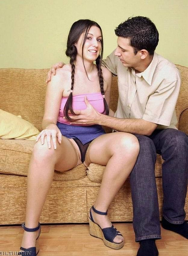 Смотреть матерой онлайн