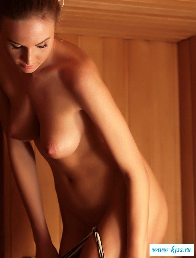 Смотреть баня онлайн