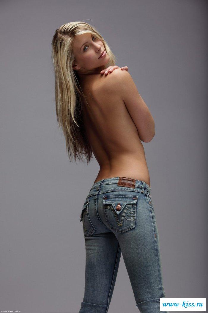Смотреть штаны онлайн
